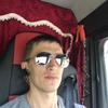 Василий, 33, г.Москва