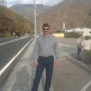 Игорь, 55 лет, Овен