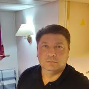 Александр 48 Мариуполь