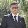 Хусниддин, 28, г.Фергана