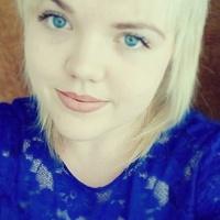 Лєна, 25 лет, Скорпион, Киев