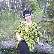 Алёна 47 лет (Близнецы) Балашов