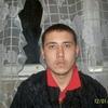 Данчик, 26, г.Бишкек