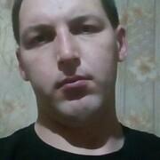Андреи 36 Серов