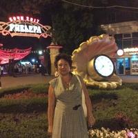 Ольга, 52 года, Телец, Нижний Новгород