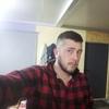 Sergij, 26, Новоград-Волинський