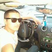 ♥♥♥♥♥Курбонов, 29 лет, Лев, Москва