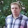 Виталий, 30, г.Люберцы