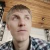 Artem Platinym, 28, г.Бишкек