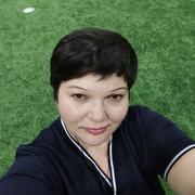 Анжела 30 Москва