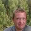 андрей, 38, г.Яранск