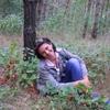 Larisa, 47, Svetlovodsk