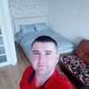 Ярослав, 25, г.Ямполь