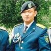 Asiljan, 26, г.Алматы (Алма-Ата)