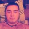 Саша, 19, г.Черновцы