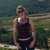 Марина, 44, г.Симферополь