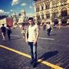 Adi, 23, г.Ярославль