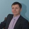 Tim, 26, г.Астрахань