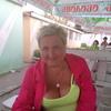 Виктория, 44, г.Миргород