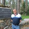 Евгений, 57, г.Стрежевой