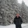 Лёха, 39, г.Бузулук