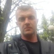Юрий 40 Москва