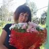 Люся, 36, г.Ивано-Франковск