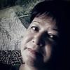 Екатерина, 44, г.Чита