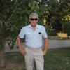 ЛЕОНИД, 61, г.Крыловская