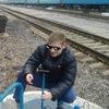Руслан, 21, Луганськ