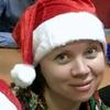 Ника, 32, г.Владивосток