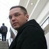 Дмитрий Саныч, 38, г.Москва
