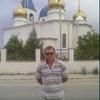 Георгий, 34, г.Атырау