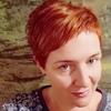Ольга, 41, Енергодар