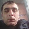 Саша, 33, г.Тула