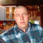 иван 39 Красноярск