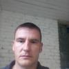 Дмитрий, 32, г.Остров