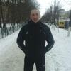 Саня, 31, г.Шепетовка