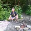 Ричард, 49, г.Краснодар