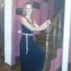 Мария, 31, г.Комсомольск