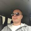Андрей, 44, г.Юрмала