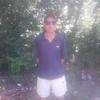 Денчик, 30, г.Сумы