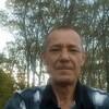 ВАС ВАС, 61, г.Владивосток