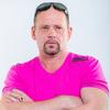 Эдуард, 48, г.Мариинск