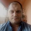 Геннадий, 32, г.Днепр
