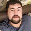 Никитосик, 28, г.Астрахань