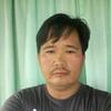 frank, 36, г.Манила
