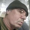 николай, 55, г.Уральск
