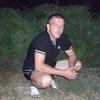 Den, 36, г.Великодолинское