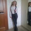 анасиасия, 43, г.Минск